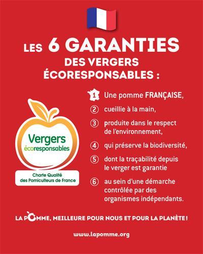 garanties-vergers