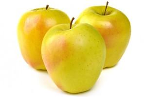 pommes-golden