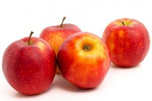 pommes-jonagored