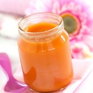 recette-purée-pomme-carotte