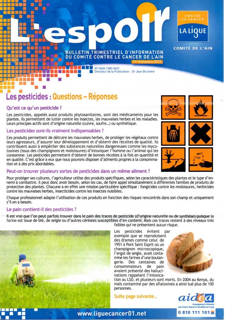 Ligue-cancer-01-2015-1